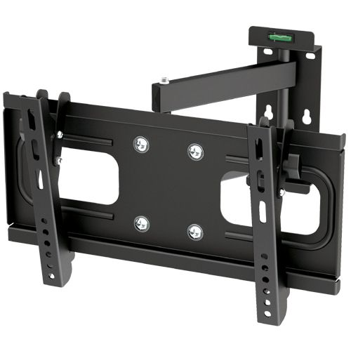 Suporte de TV LCD / LED Articulado FT-924 FIXATEK