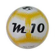 BOLA MATRIZADA FUTSAL M10 05