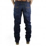 Calça Cinch Jeans Masculina Silver Label Escura