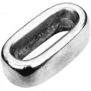 Charroa Partrade em Alumínio