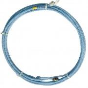 Laço Infantil Ou Para Cavalete Azul Power Ropes