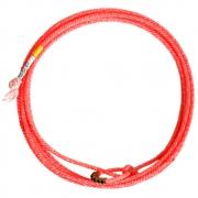 Laço Infantil ou Para Cavalete Power Ropes Rosa