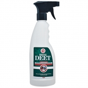 Repelente Natural Brene Horse Deet 500ml