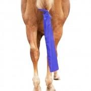 Saco Protetor Para Rabo Boots Horse Azul Royal