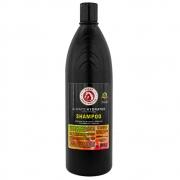 Shampoo Brene Horse Always Hydrated 1 Litro