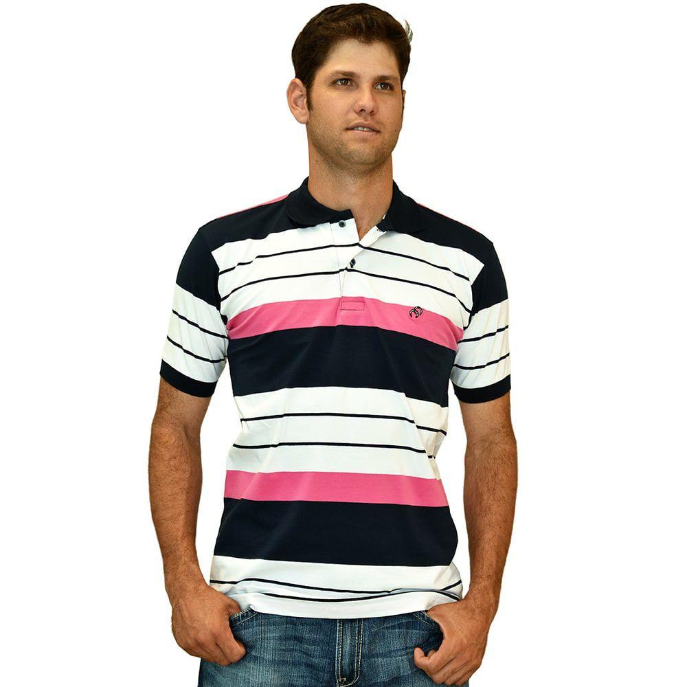 6a61080797 Camisa Polo Cowboys Listrada - Cowboys ...