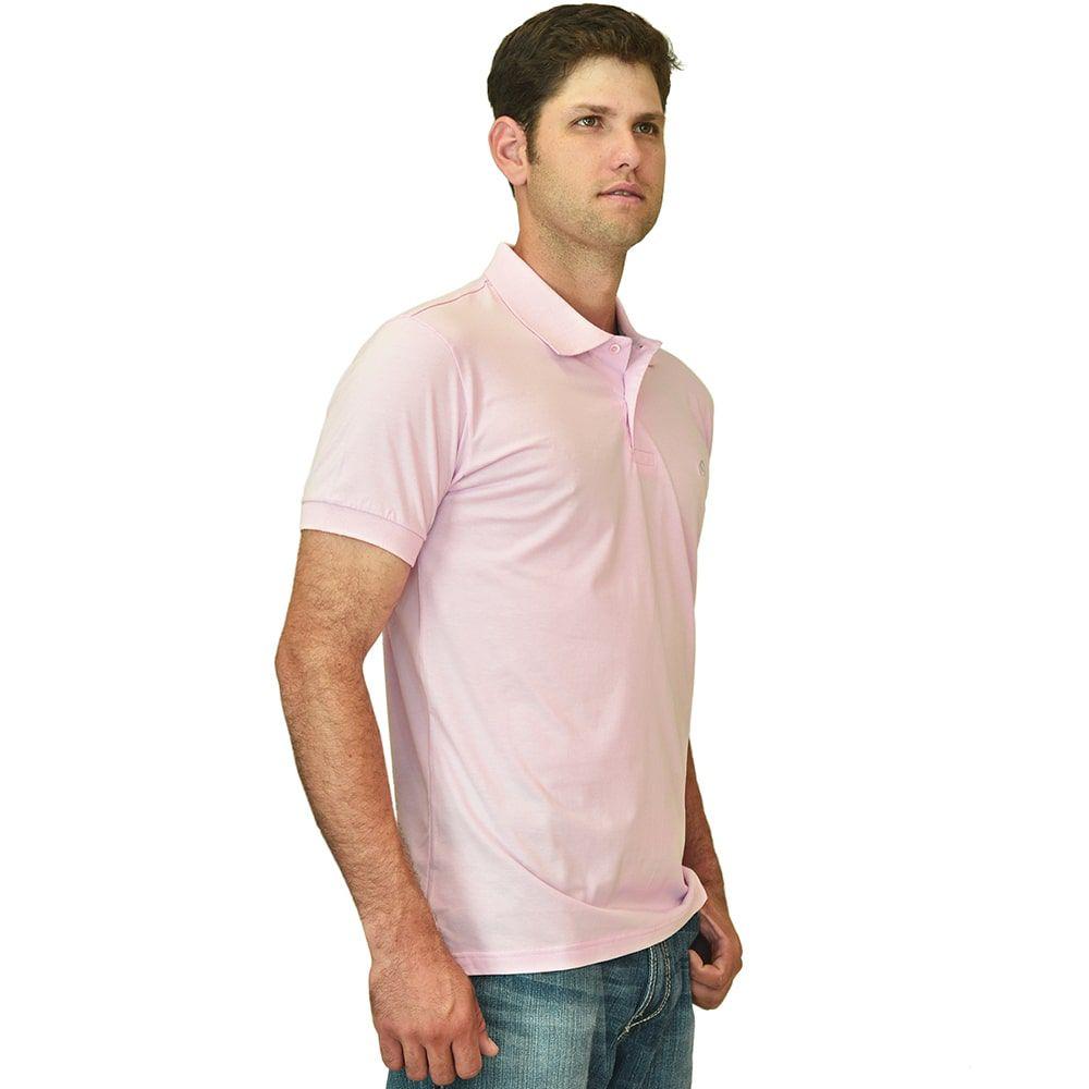 Camisa Polo Cowboys Rosa - Cowboys Camisa Polo Cowboys Rosa - Cowboys ... 9e0fddbc88ef5