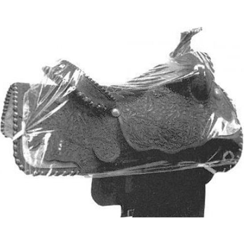 Capa Plástica para Sela