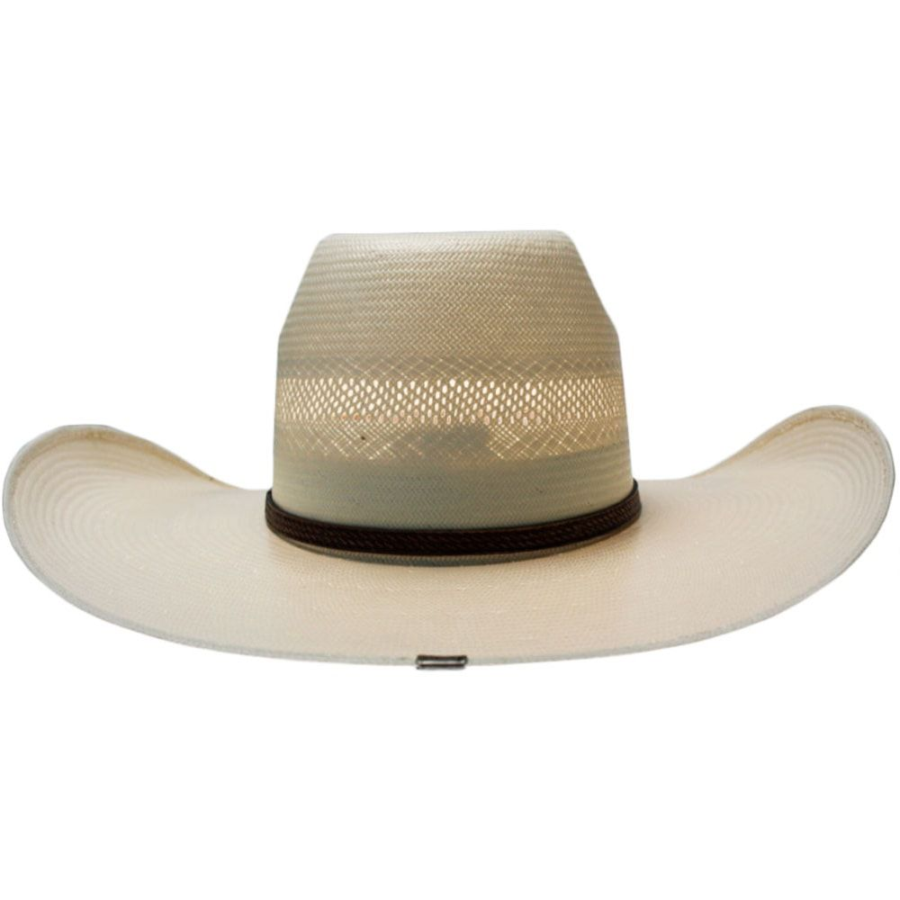 ... Chapéu 20x Eldorado Ultimate Rendado - Cowboys ... 049243bac46