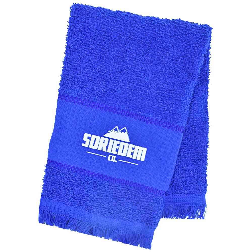 Copo Térmico Inox Pressurizado Soriedem Azul Turquesa 590 ml
