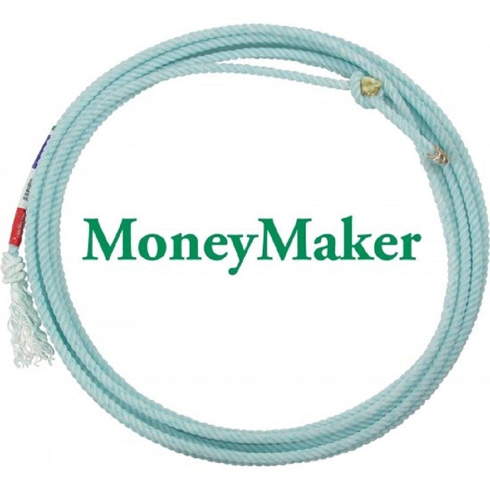Corda de Laço Classic Money Maker