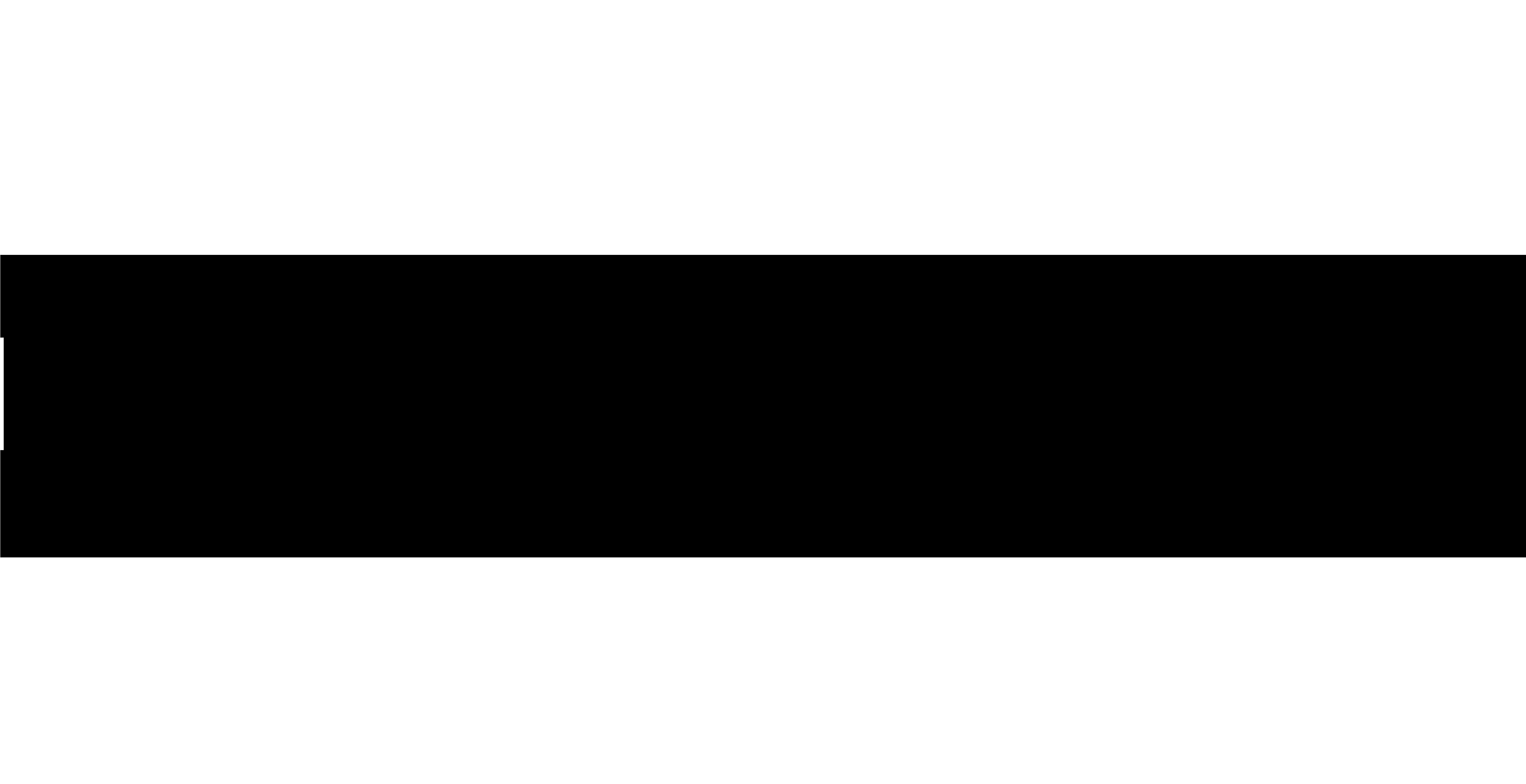 IBERIAM