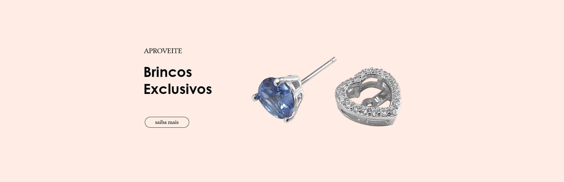 Compre Semijoias Online I IBERIAM 633fce8d3e