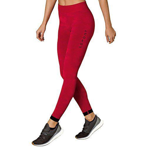ec5ff88e3 legging - Busca na moda principal