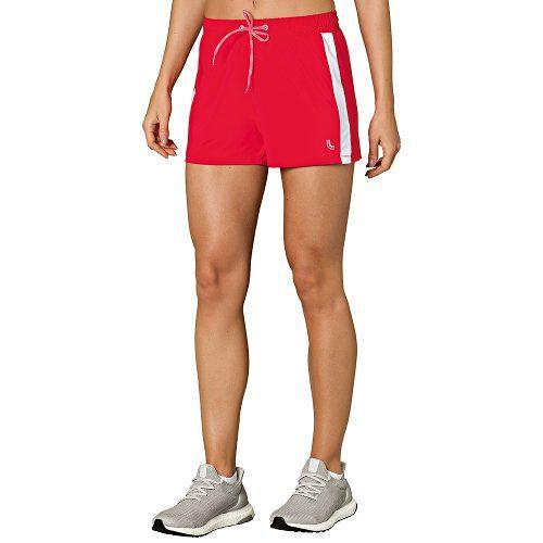 dbe9d129b Short Curto Feminino Lupo Sport Running Fitness 76395