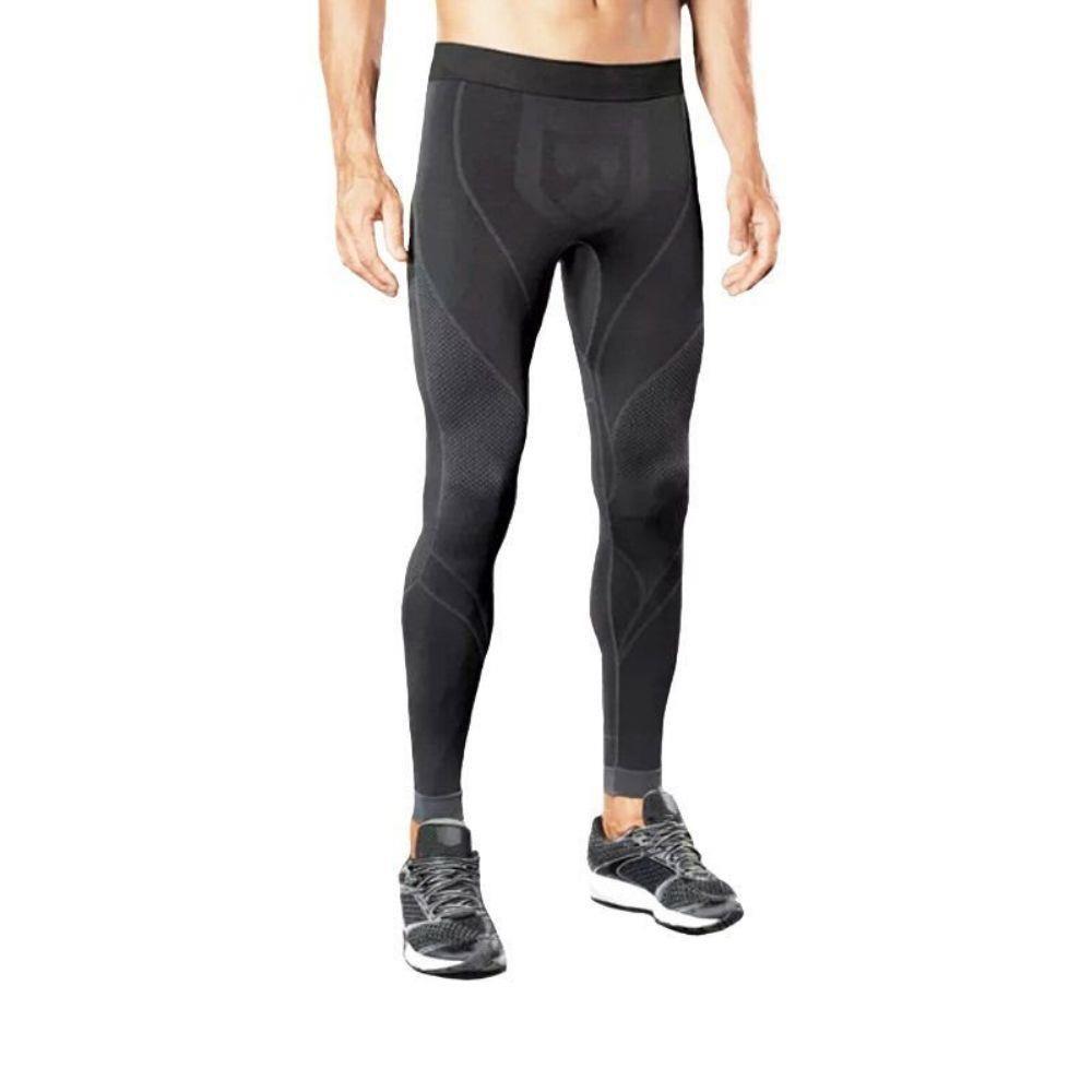 c0047e159 Calça Legging Masculina Lupo Run Fitness 70057-001