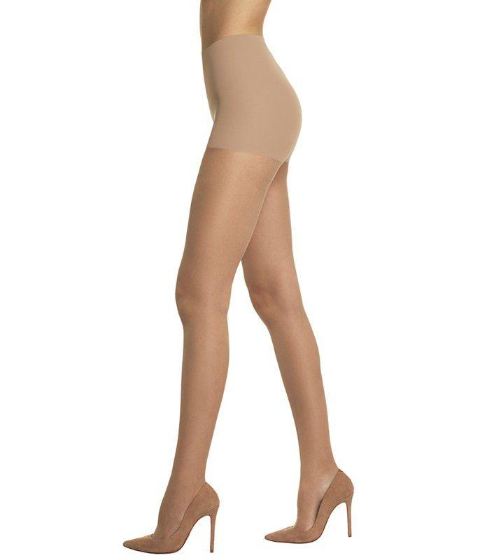 6926a53b8 Meia calça Opaca Rashel Loba Lupo (17613-001) Plus Size - moda principal