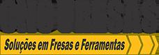 CNC FRESAS