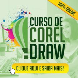 curso de corel draw para iniciantes