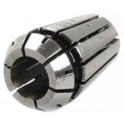 Pinça Er11 Aço Mola Alta Durabilidade E Precisão Router Cnc