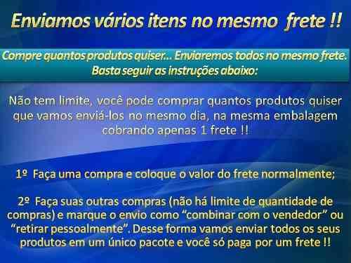 Fresa Topo Ball Nose 1,5mm X 8mm Redonda Metal Duro Cnc Bola