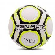 Bola Futebol Penalty Brasil 70 R3 Ix Campo