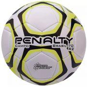 Bola Penalty Brasil 70 R2 IX Society