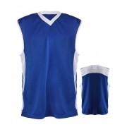 Camisa Basquete Kanga