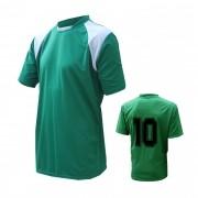 Camisa de Futebol Avante Infantil