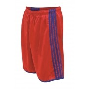 Shorts para Futebol modelo Nata Luxo