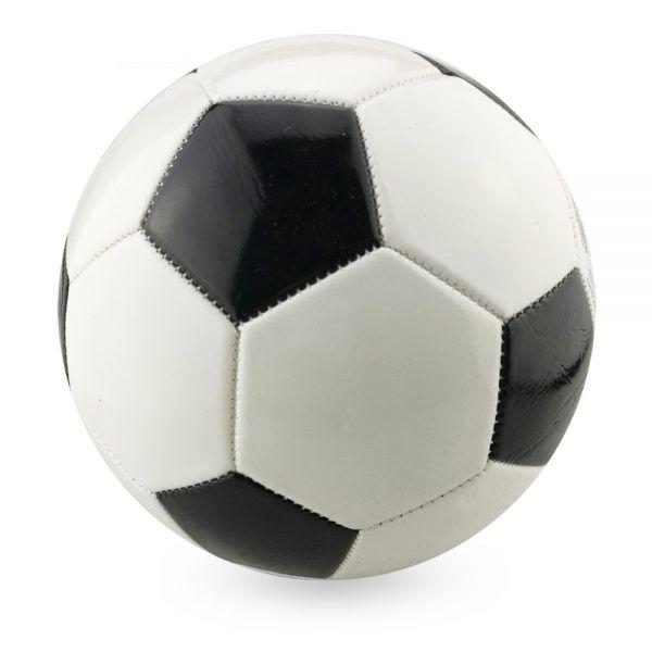 Bola de futebol juvenil n.5