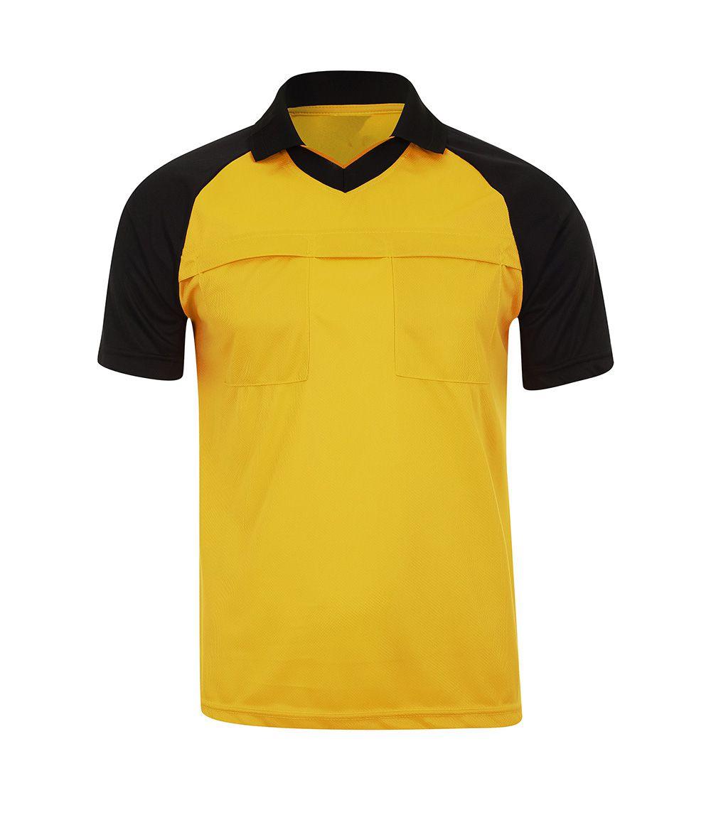 Camisa de Arbitro
