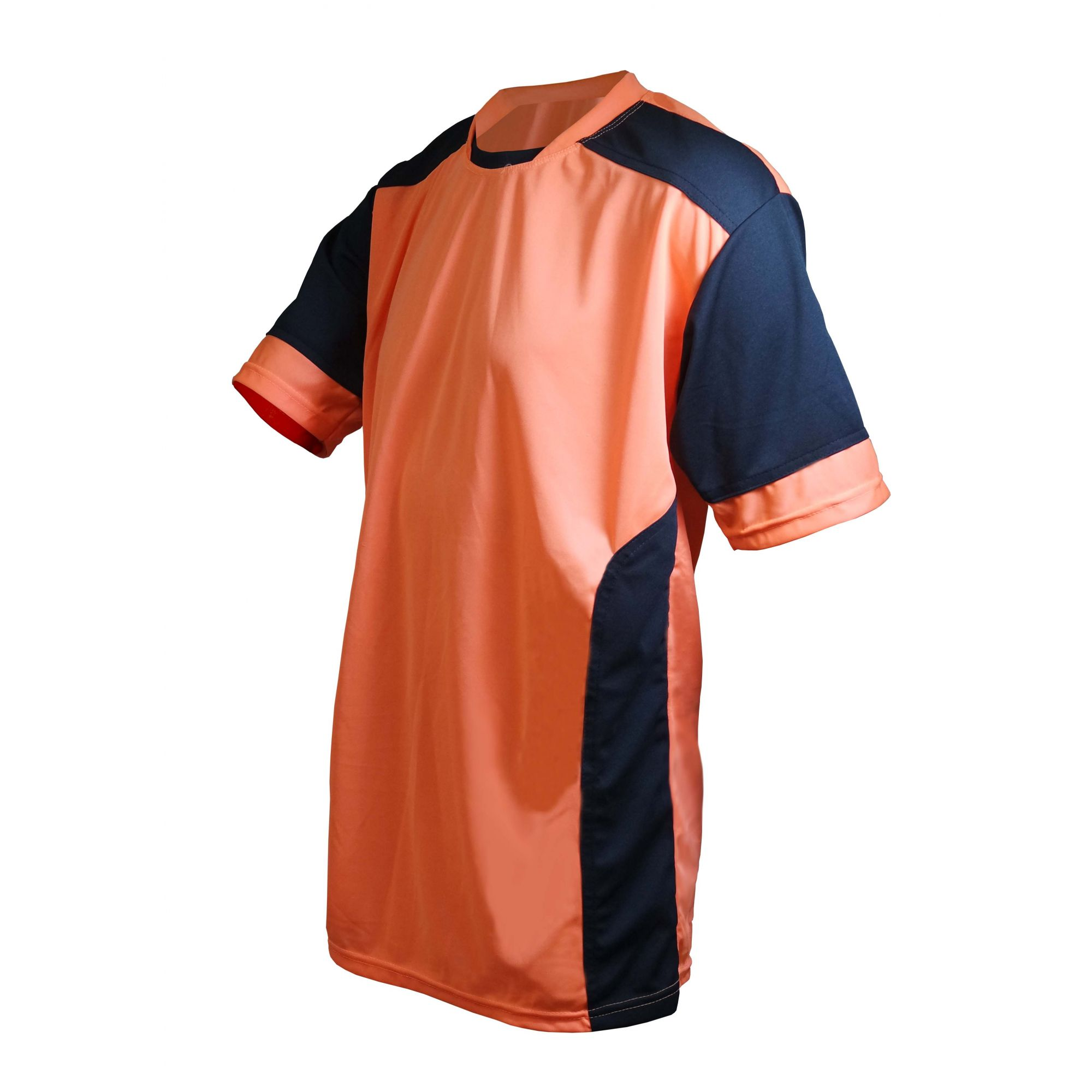 Camisa de Futebol Avante Ligth