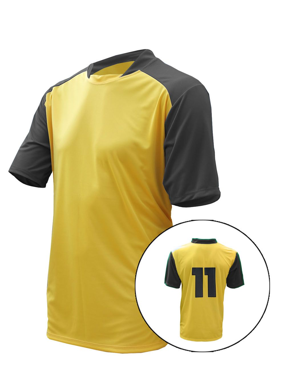 camisa trivela - Busca na E3M3 43adb82ed1998