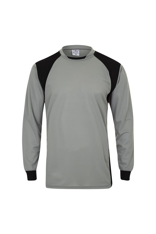 Camisa de Goleiro com Proteção