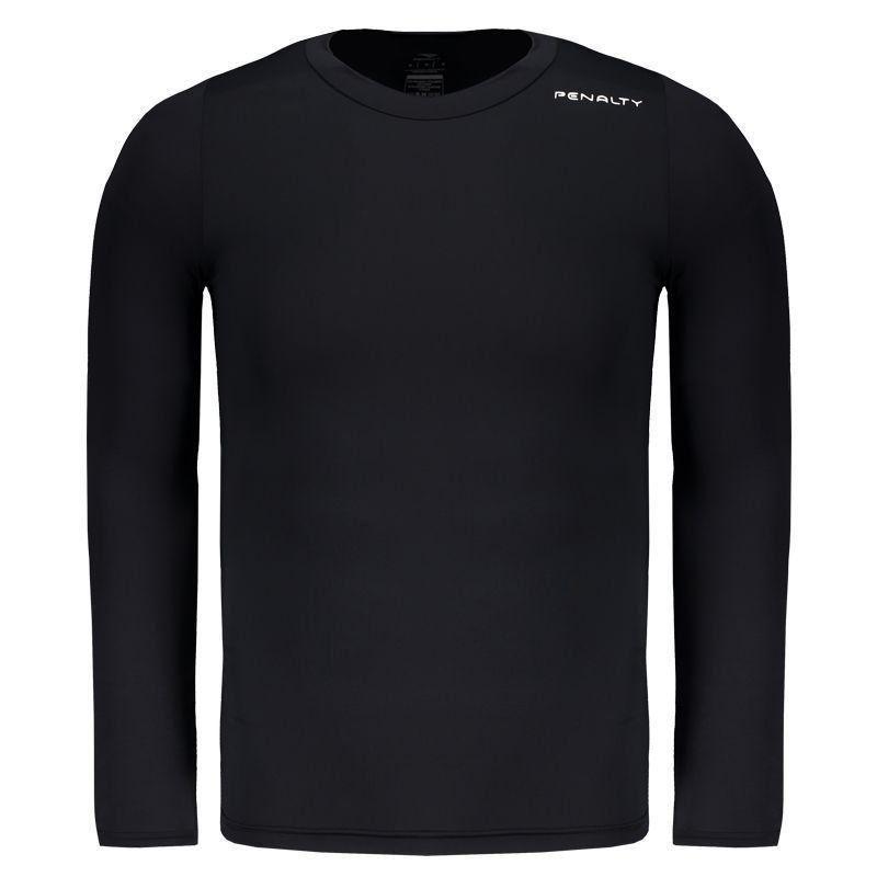 Camisa Térmica  Penalty Matis 2 ML