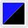 Azul - Preto
