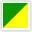 Verde - Amarelo