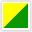 Amarelo - Verde