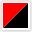 Vermelho - Preto
