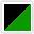 Preto - Verde