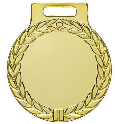 Medalha de Futebol