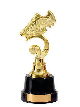 Troféu Artilheiro do Campeonato