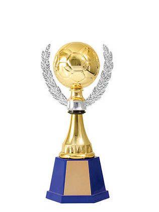 Troféu de Campeão Louros