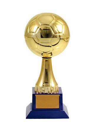 Troféu de Melhor jogador E3M3