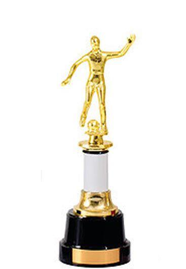 Troféu Melhor Jogador do Campeonato