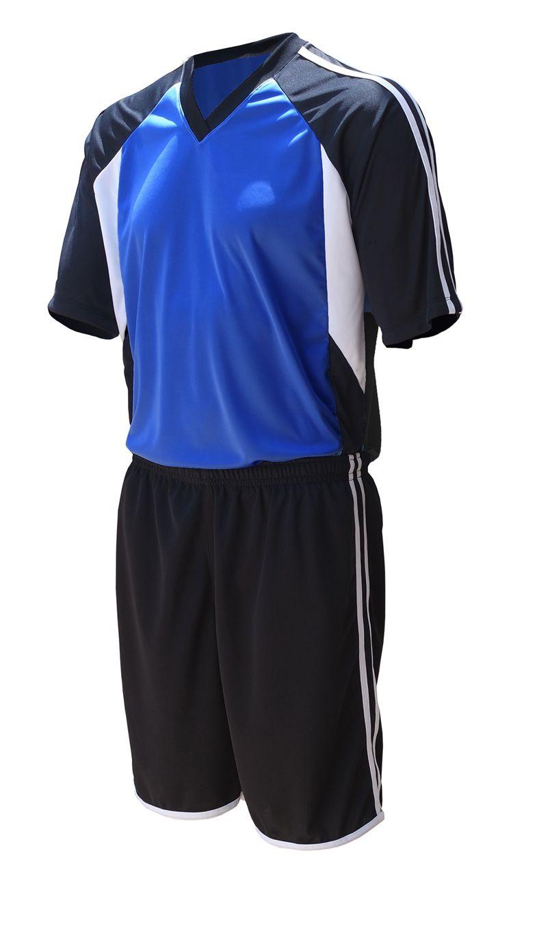 8a1f12aa4f147 Jogo de Uniforme para futebol