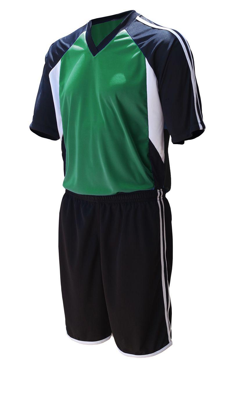 Uniforme Esportivo Nata One