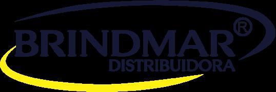 Brindmar.com