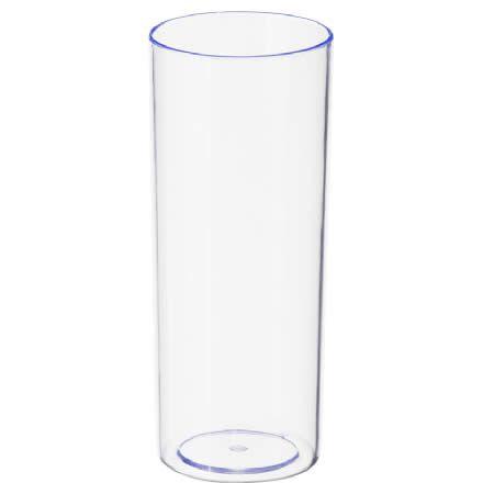 Copo Lonk Drink 350ml Neon   Diversas Cores